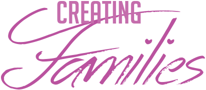 creating families for life