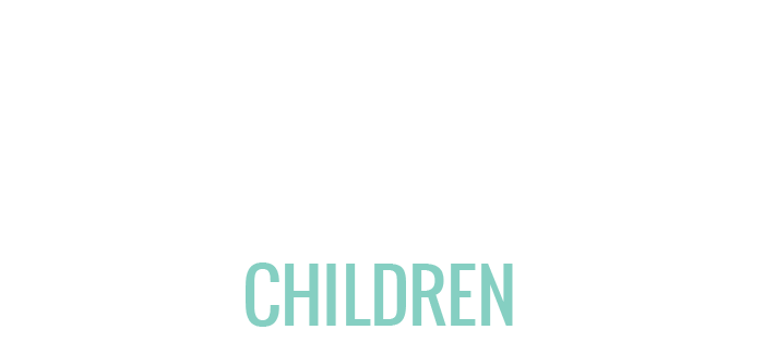 Rescuing children