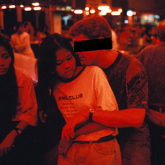 young vietnamese girl with sexual predator