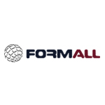 Formall