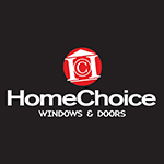 Home Choice Windows & Doors