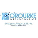 O'Rourke Orthodontics