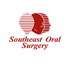 Southeast Oral Surgery