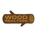 Wood Realtors