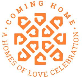 hol invite logo