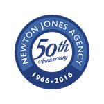 Newton Jones Agency