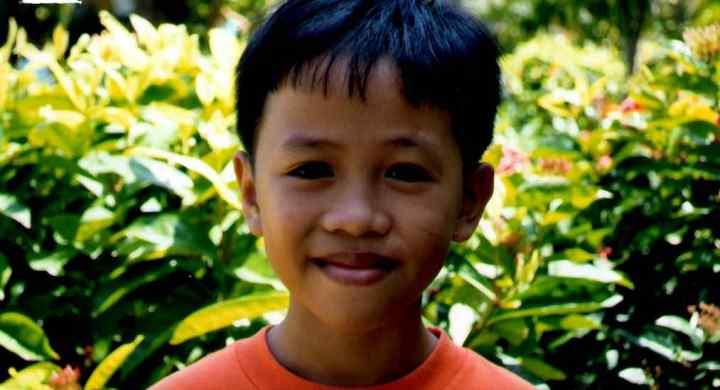 Thai in 2006