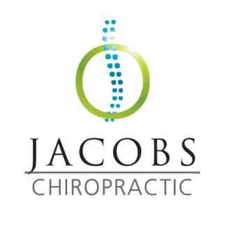 Jacobs Chiropractic