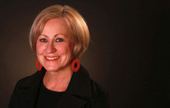Sue Dee